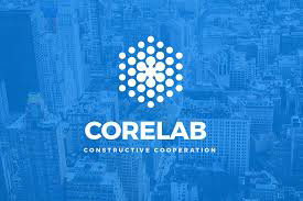 CoreLab-yritysjäsen: HTJ